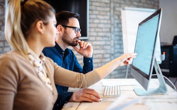 5 Top Online Jobs