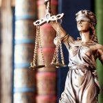 A Career as a Lawyer