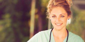 A Career as a Registered Nurse