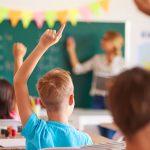 A Career as a Teacher