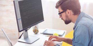 A Career as a Web Developer
