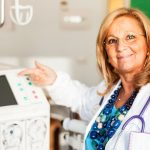 Career as a Dialysis Technician