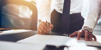 Career as a Legal Aide