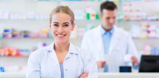 Career as a Pharmacist