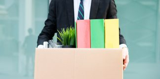 Should You Quit Your Job for Something Better?