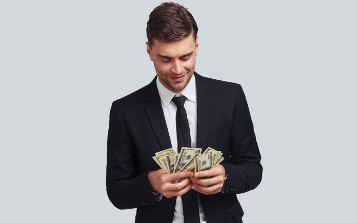 5 Things Rich People Never Buy