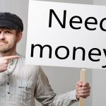 Think There's No Such Thing as Easy Money? Try These!