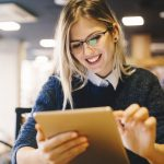 Quick-Start Careers That Pay Off Sooner Than College