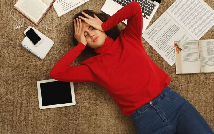 Heres-Why-You-Should-Stop-Stressing-Over-College-Applications