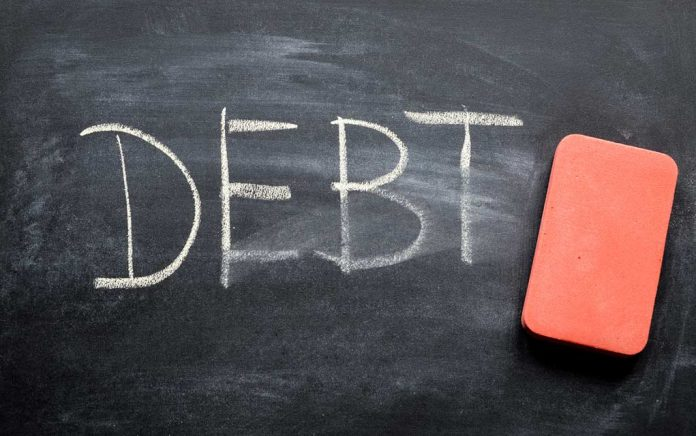 Your Guide to a Debt-Free Degree
