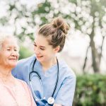 The Hottest Healthcare Careers in 2019