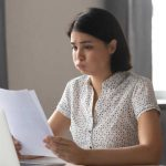 Warning: Your Unpaid Internship Might Be Illegal