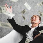 6-Figure Side Hustles for Crazy Cash