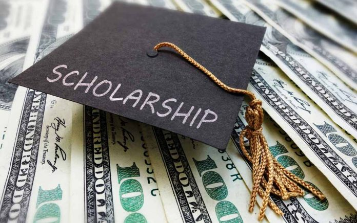 5 Crazy Scholarships That Give Big Bucks
