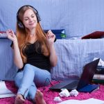 Can Music Help You Study?