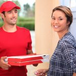 5 Great Part-Time Jobs for College Students