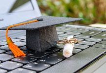 Are Certificate Programs Really Worth It?