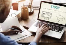 How to Survive Online Classes