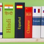 Top 5 Languages to Learn in College