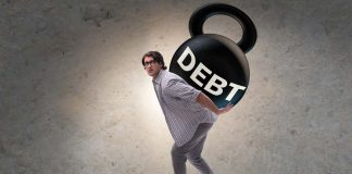 Is a College Degree Worth the Debt?