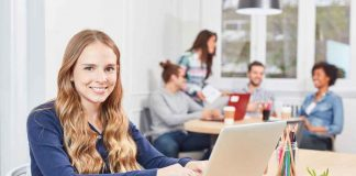 Can Internship Ensure a FT Job Faster?